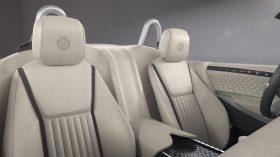 Ares Design Wami Lalique Spyder 2021 (32)