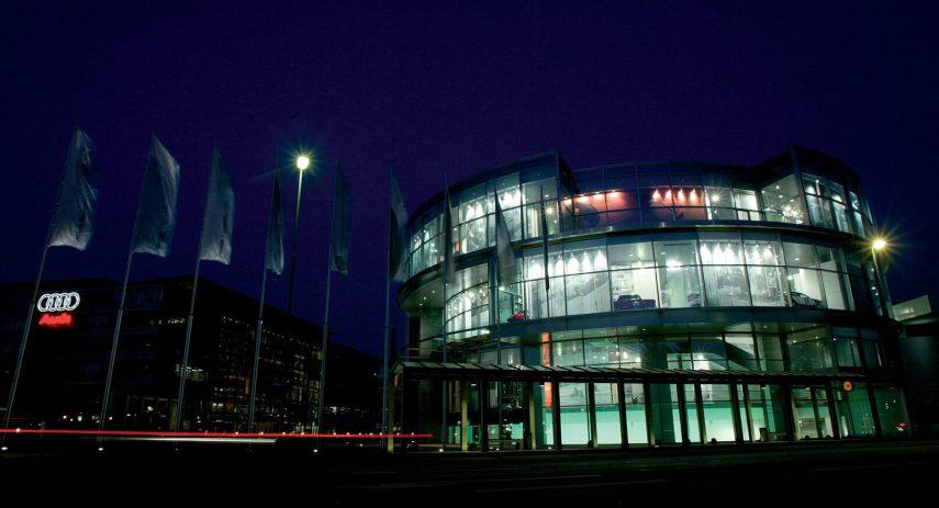 Audi Museo Movil 20 aniversario 01