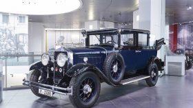 Audi Museo Movil 20 aniversario 03