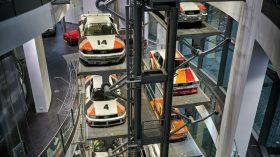 Audi Museo Movil 20 aniversario 04