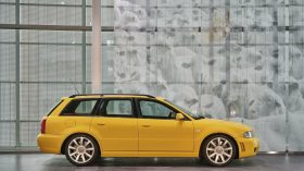 Audi Museo Movil 20 aniversario 05