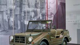 Audi Museo Movil 20 aniversario 06