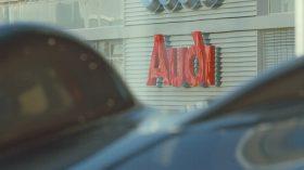 Audi Museo Movil 20 aniversario 08