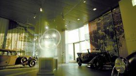 Audi Museo Movil 20 aniversario 09