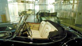 Audi Museo Movil 20 aniversario 11