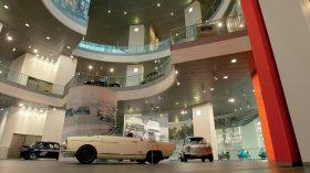 Audi Museo Movil 20 aniversario 12