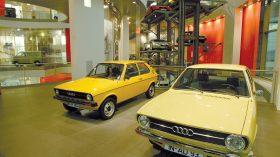 Audi Museo Movil 20 aniversario 13