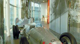Audi Museo Movil 20 aniversario 15