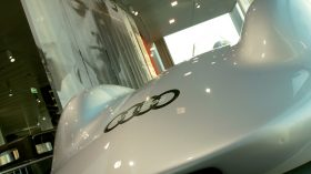 Audi Museo Movil 20 aniversario 16
