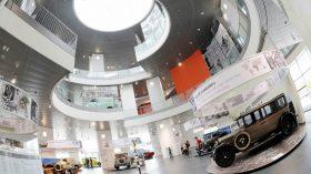 Audi Museo Movil 20 aniversario 17