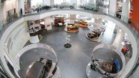 Audi Museo Movil 20 aniversario 18