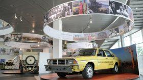 Audi Museo Movil 20 aniversario 19