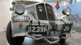 Audi Museo Movil 20 aniversario 21