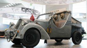 Audi Museo Movil 20 aniversario 22