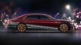 Bentley Flying Spur V8 Reindeer Eight (2)