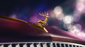 Bentley Flying Spur V8 Reindeer Eight (5)