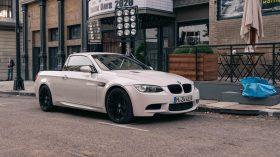 BMW M Town (11)