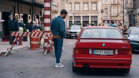 BMW M Town (13)