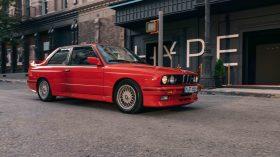 BMW M Town (14)