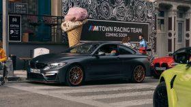 BMW M Town (15)