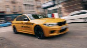 BMW M Town (16)