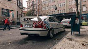 BMW M Town (17)