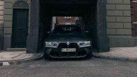 BMW M Town (18)