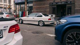 BMW M Town (2)
