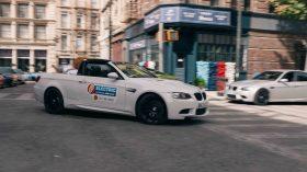 BMW M Town (20)