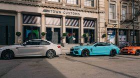 BMW M Town (3)