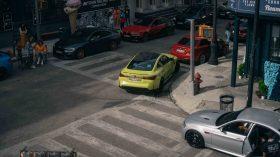 BMW M Town (4)