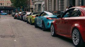BMW M Town (6)