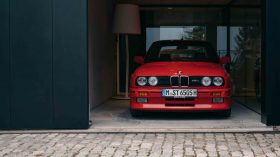 BMW M Town (7)