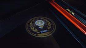 BMW M2 CSL Turbomeister Edition (10)