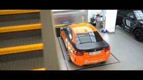 BMW M2 CSL Turbomeister Edition (14)