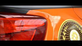 BMW M2 CSL Turbomeister Edition (18)