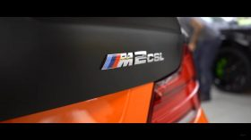 BMW M2 CSL Turbomeister Edition (19)
