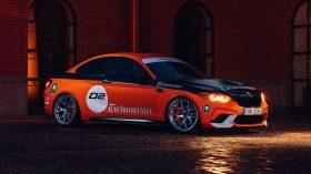 BMW M2 CSL Turbomeister Edition (2)