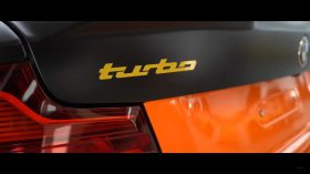 BMW M2 CSL Turbomeister Edition (20)