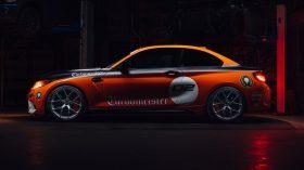 BMW M2 CSL Turbomeister Edition (4)