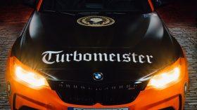 BMW M2 CSL Turbomeister Edition (5)