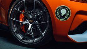 BMW M2 CSL Turbomeister Edition (6)