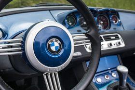 BMW Z8 07