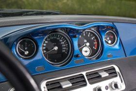 BMW Z8 08