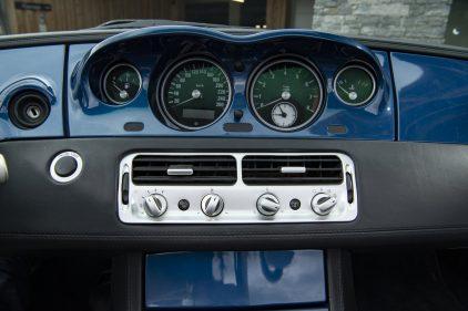 BMW Z8 18