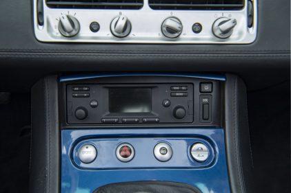 BMW Z8 19