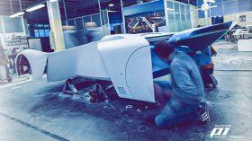 Ford Team Fordzilla P1 (7)