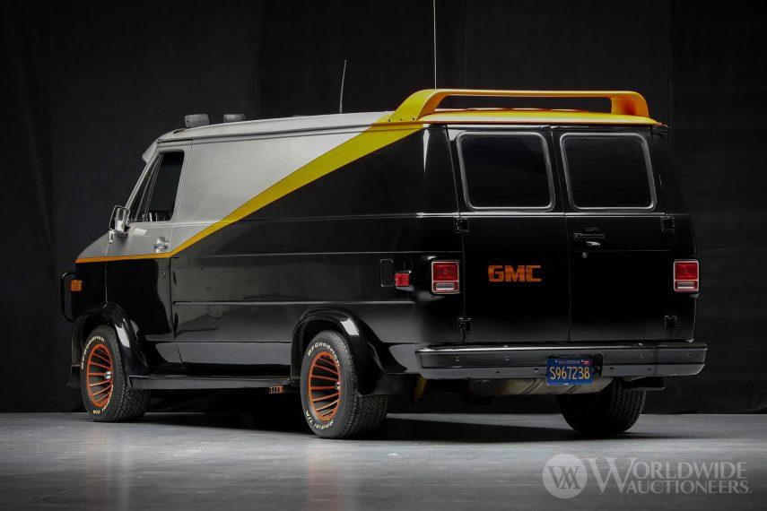 gmc 2500 van equipo a (2)