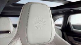 Jaguar F Pace SVR 2021 (25)