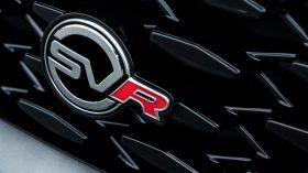 Jaguar F Pace SVR 2021 (26)